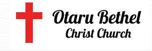 小樽ベテルキリスト教会